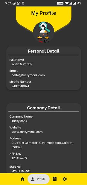 App-Screenshots-2
