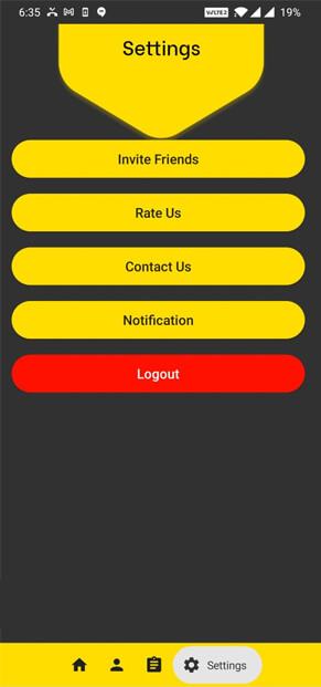 App-Screenshots-7